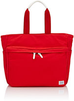 Porter Men's Colorama Tote