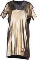 Hotel Particulier Short dresses - Item 34545073