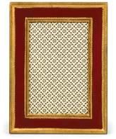 Cavallini & Co. Florentine Frames Classico Red