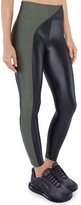 Koral Chase High-Rise Panel Legging