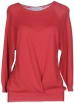 Kaos Sweaters - Item 39755217
