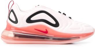 Nike 720 sneakers