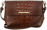 Brahmin Ayla Melbourne Crossbody, Created For Macy's