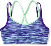 Old Navy Go-Dry Cool Cami Sports Bra for Girls