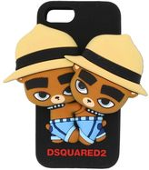 DSQUARED2 Iphone 7 Cover