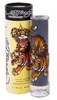 Ed Hardy Original Mens Fragrance Eau De Toilette Body Spray 50ml Essence Scent by