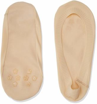 Camano Women's 2405000 Ankle Socks