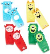 Nuby NubyTM Monster Strap Cover