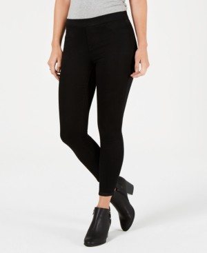 Style&Co. Style & Co Petite Pull-On Jeggings, Created for Macy's