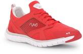 Ryka Pria Running Sneaker