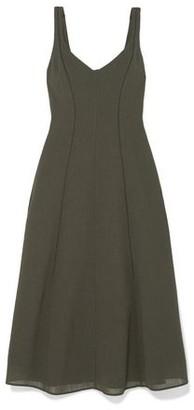Cefinn 3/4 length dress