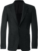 Z Zegna formal blazer