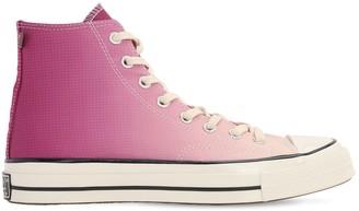 Converse Ct70's Gradient Primaloft Sneakers