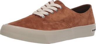 SeaVees Men's Legend Sneaker X