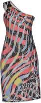 Just Cavalli Short dresses - Item 34569182