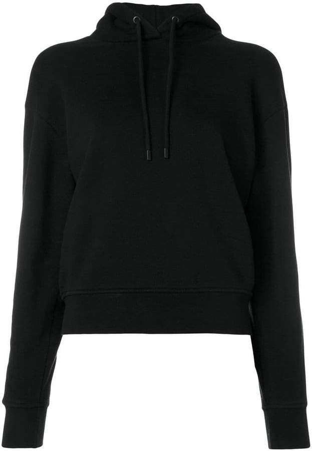 Marcelo Burlon County of Milan Epuyen hoodie