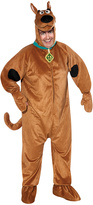 Rubie's Costume Co Scooby-Doo Costume - Men's Regular