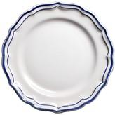 Gien Filets Salad & Desert Plate