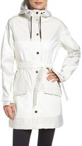 Helly Hansen Women's 'Lyness' Rain Jacket
