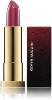 Kevyn Aucoin Women's Expert Lip Color - Twilight Lotus