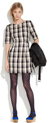 Madewell Chapterbook dress