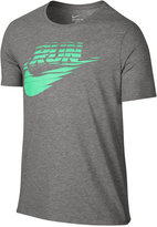 Nike Men's Run Dri-FIT Graphic T-Shirt
