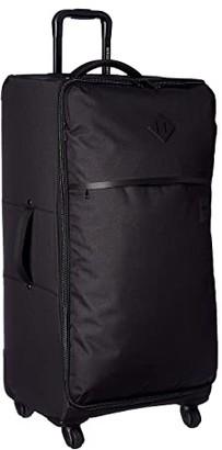 Herschel Highland Large (Black) Luggage