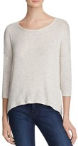 Soft Joie Bodie Scoop Neck Sweater
