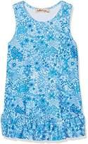 L.A. Gear La Ormiga Girl's 1727050906 Dress,(Manufacturer size:12M)