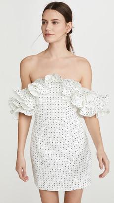Lulu Mini Dress