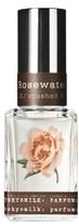 Tokyo Milk TokyoMilk Parfum - Gin & Rosewater No.12