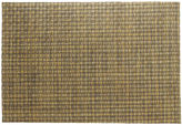 Kraftware Woven Rectangular Placemat