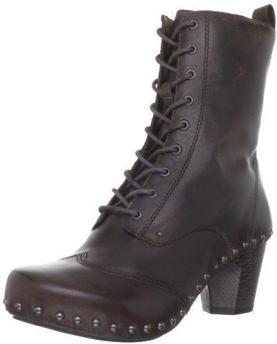 Dansko Women's Nat Boot