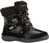 Kamik Women's Sofia Boot