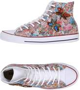 CONVERSE LIMITED EDITION High-tops & sneakers - Item 11273149