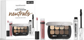 bareMinerals Most Wanted Neutrals - Only at ULTA