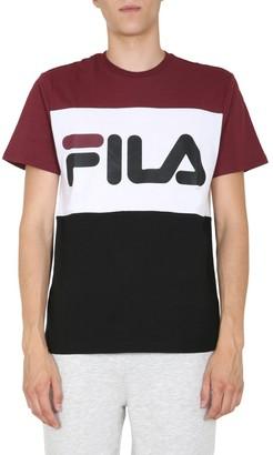 Fila Day T-Shirt
