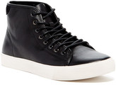 Joe's Jeans Joe&s Jeans Skids High Top Sneaker
