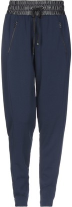 David Lerner Casual pants