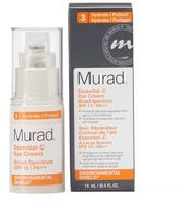 Murad Essential-C Eye Cream SPF 15 & PA++