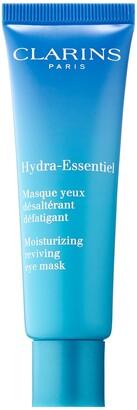 Clarins Hydra-Essentiel Eye Mask