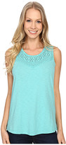 Aventura Clothing Pilar Tank Top