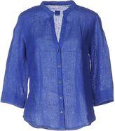 120% Lino Shirts