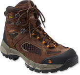 L.L. Bean Men's Vasque Breeze 2.0 Gore-Tex Hiking Boots