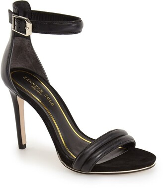 Kenneth Cole New York 'Brooke' Ankle Strap Sandal