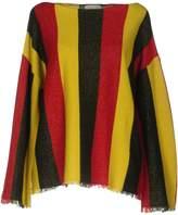Vicolo Sweaters - Item 39730374