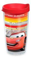 Tervis Disney® Pixar Cars Lightning McQueen 16 oz. Wrap Tumbler