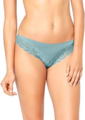 Triumph Lovely Micro Bikini Panty