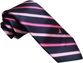 Asstd National Brand Susan G. Komen Striped Tie