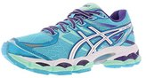 Asics Women's GEL Evate 3 Running Shoe